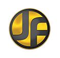 James Festini/Realtor