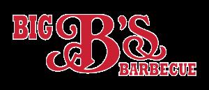 Big B's Barbecue